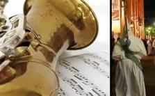 Eventi,sagre e feste patronali Penisol Sorrentina