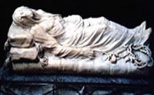 Maggio dei monumenti di Napoli