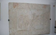 Museo archeologico 4
