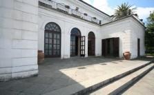 Museo Archeologico Piano di Sorrento