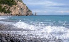 spiaggia-tordigliano