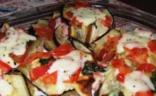 rolled-eggplants